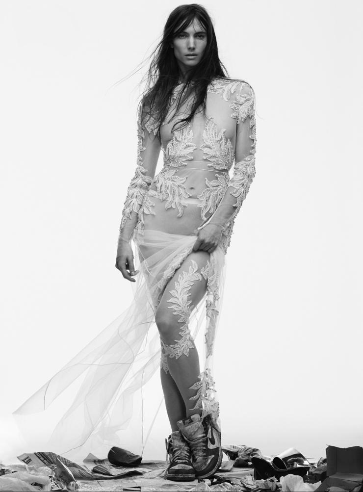 Jessica Miller by Santiago & Mauricio Sierra (1)