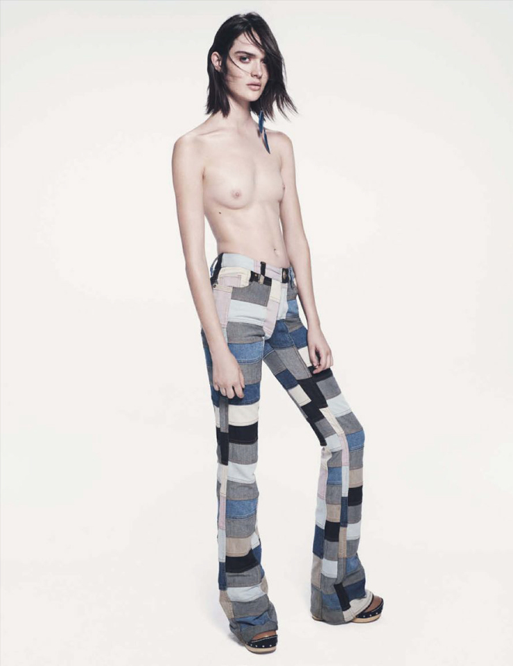 Sam Rollinson by photographer Nick Dorey (4)