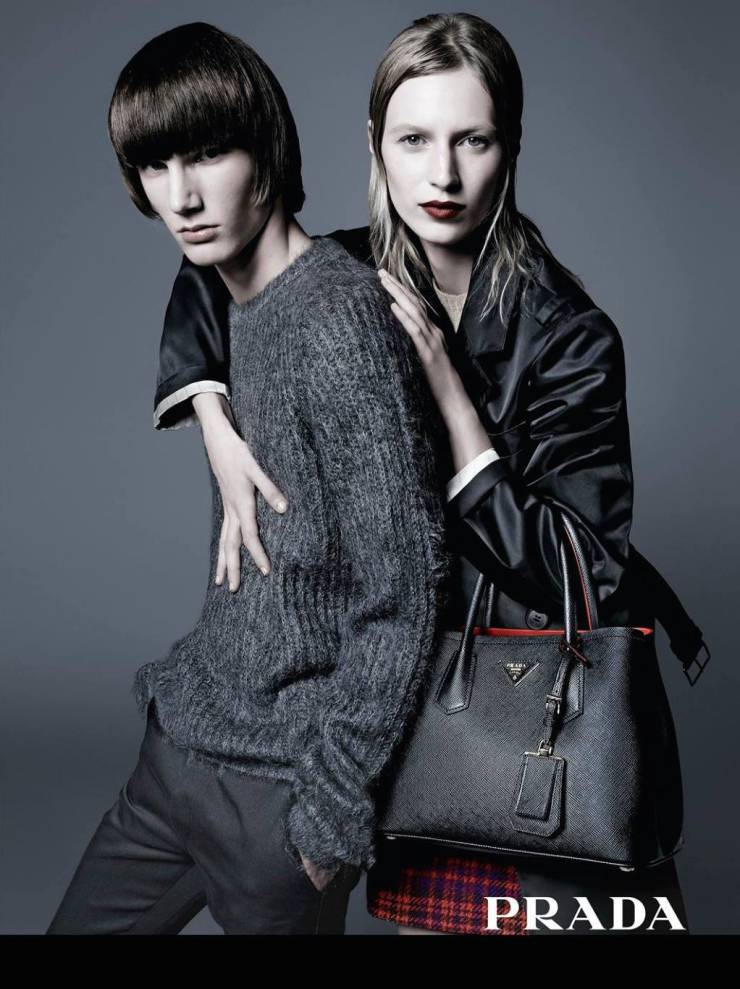 maartje-verhoef-willow-hand-aya-jones-natalie-westling-julia-nobis-by-steven-meisel-for-prada-pre-fall-2015-1