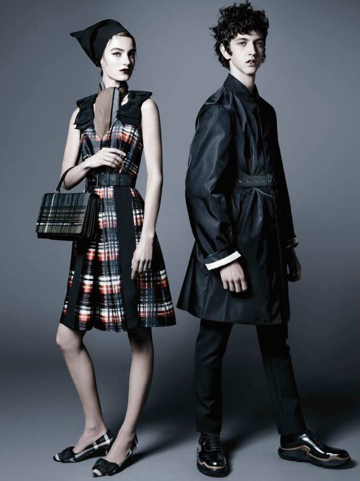 maartje-verhoef-willow-hand-aya-jones-natalie-westling-julia-nobis-by-steven-meisel-for-prada-pre-fall-2015-3-copy