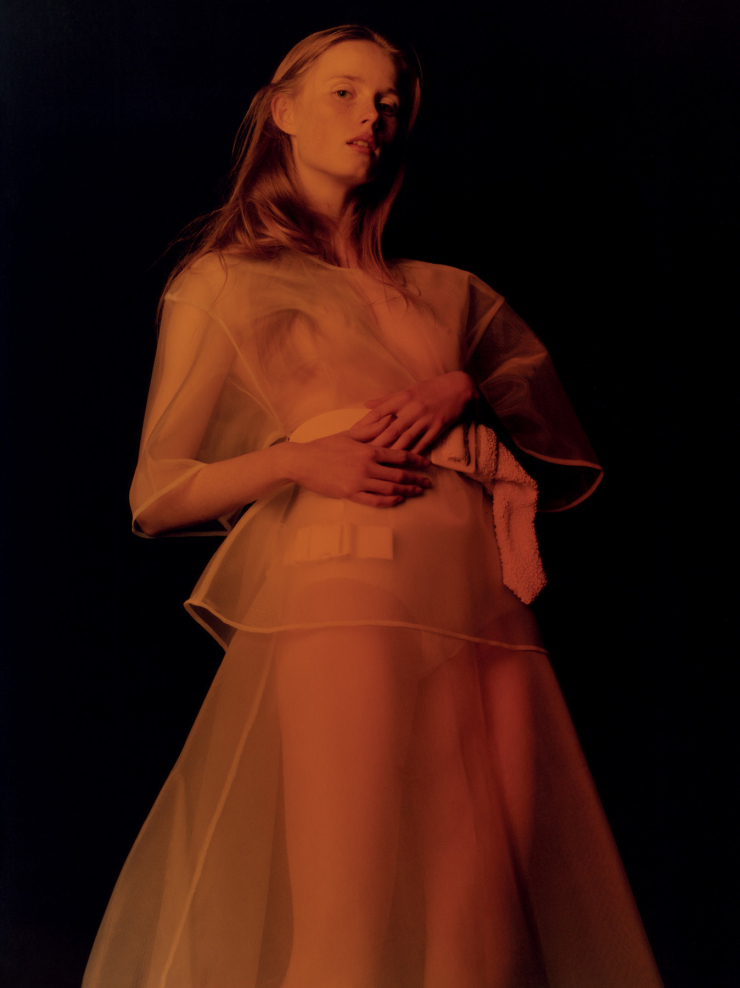 rianne-van-rompaey-by-harley-weir-for-document-journal-spring-summer-2015-13