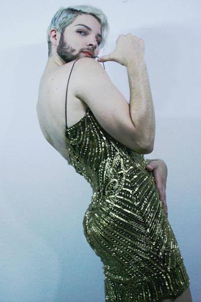 """Gender Roles"" by Josh Anton (5)"