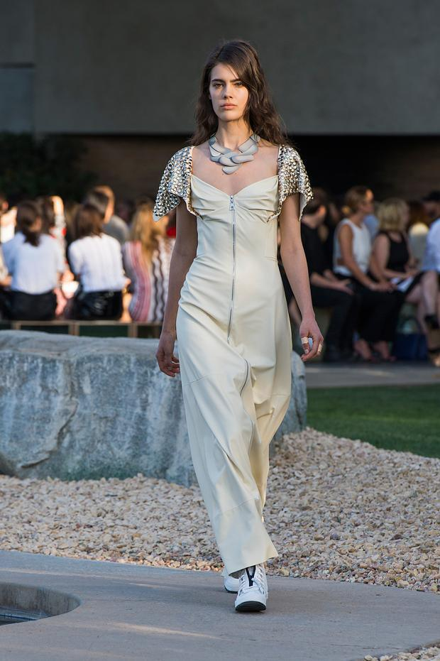 Louis Vuitton Cruise 2016 (40)