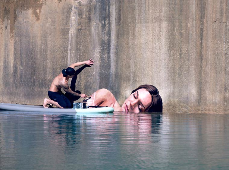 Sean-Yoro-Hula-street-art-10
