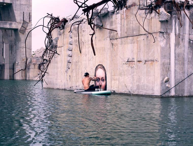 Sean-Yoro-Hula-street-art-12