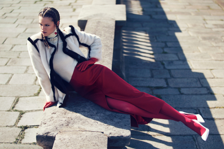 kasia-struss-by-hans-feurer-for-vogue-china-collections-june-2015-7