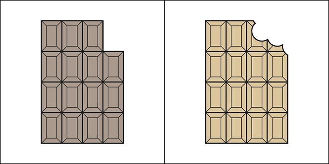 2 Kinds of People Illustration Series  (11)