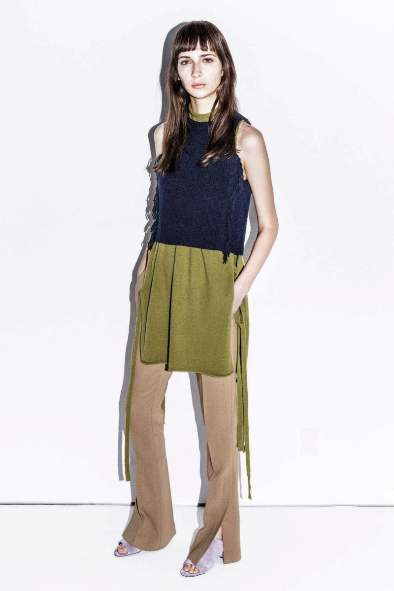 3.1 Phillip Lim Resort 2016 (2)