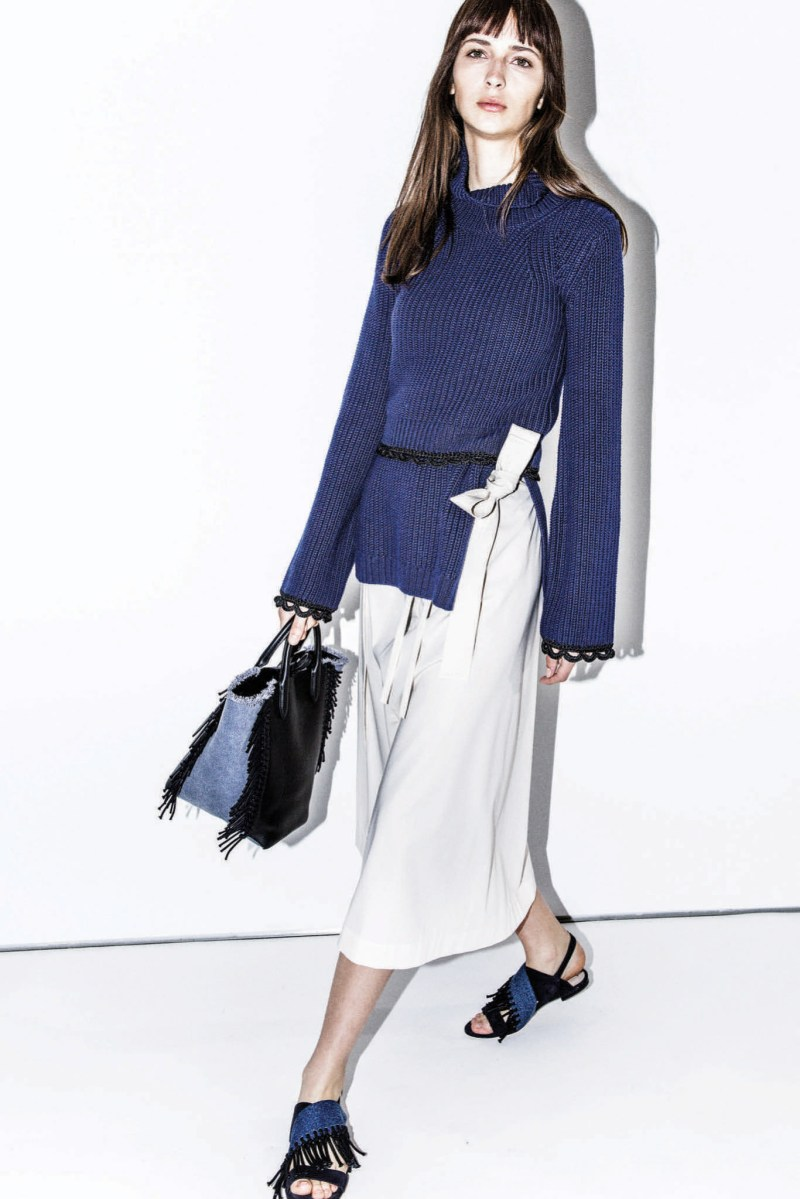 3.1 Phillip Lim Resort 2016 (3)