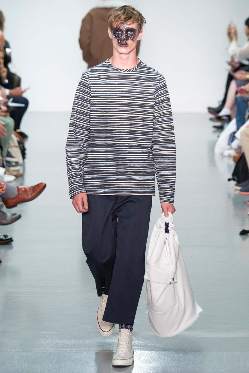 Agi & Sam Menswear SS 2016 London (10) - Copy