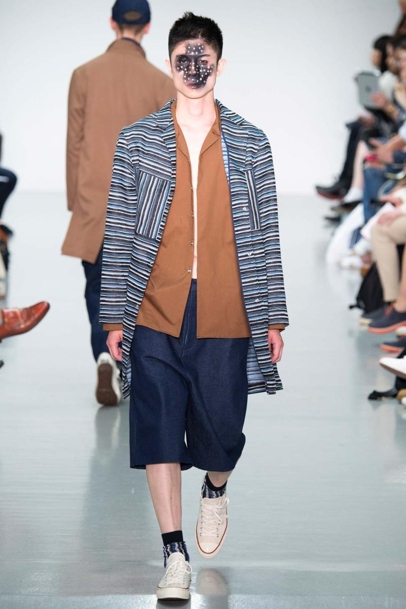 Agi & Sam Menswear SS 2016 London (12) - Copy