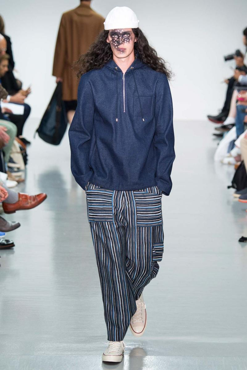 Agi & Sam Menswear SS 2016 London (15) - Copy
