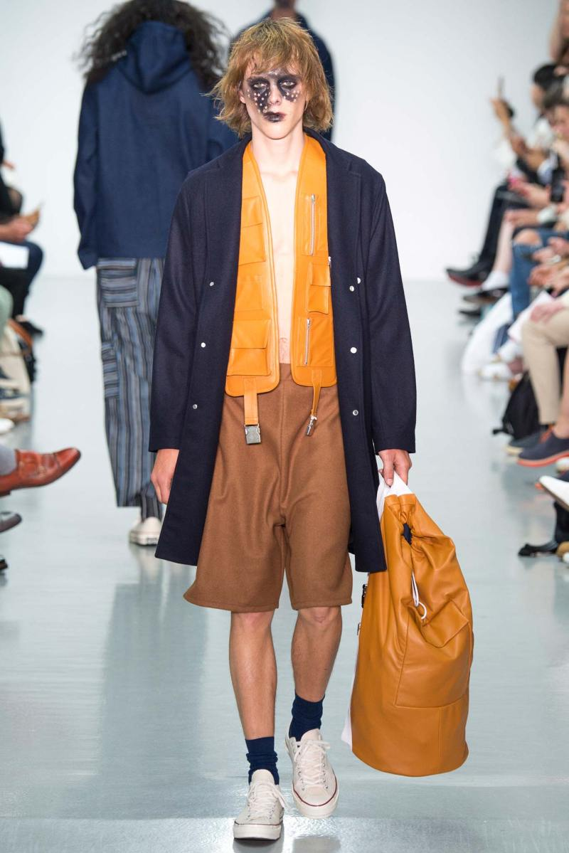 Agi & Sam Menswear SS 2016 London (16) - Copy
