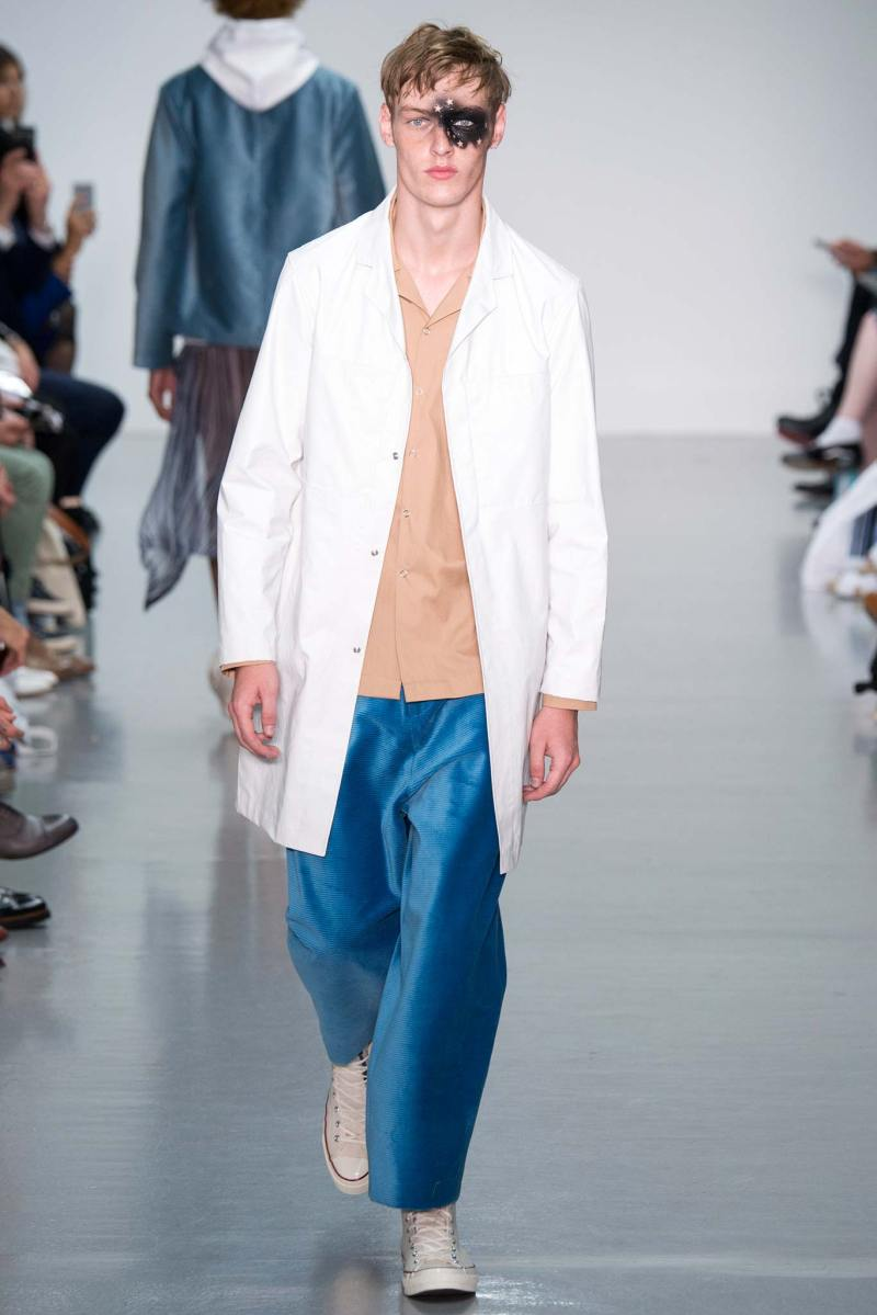 Agi & Sam Menswear SS 2016 London (3) - Copy