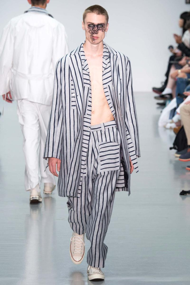 Agi & Sam Menswear SS 2016 London (6) - Copy