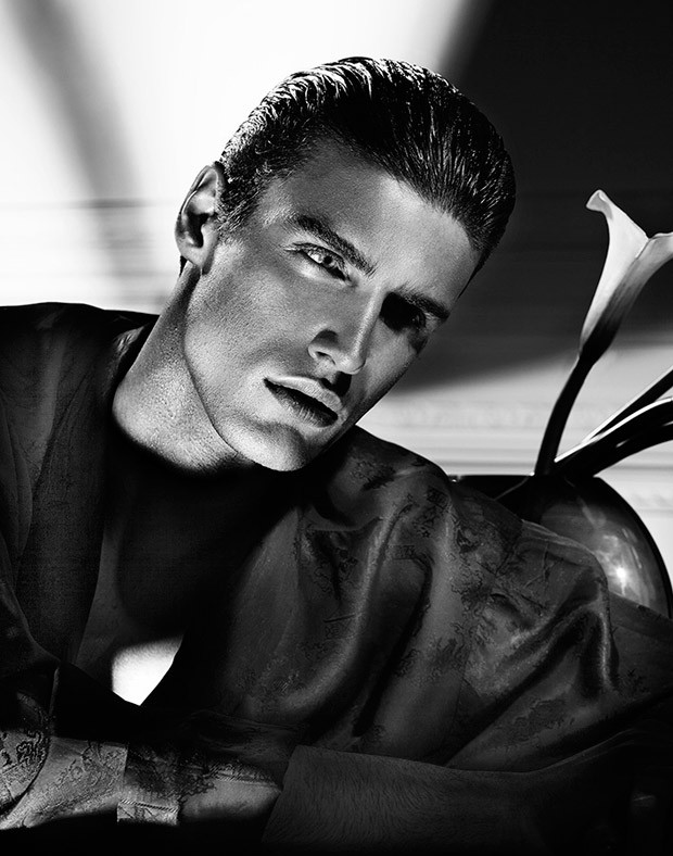 Alexandre Schiffer by photographer Maurizio Montani (7)