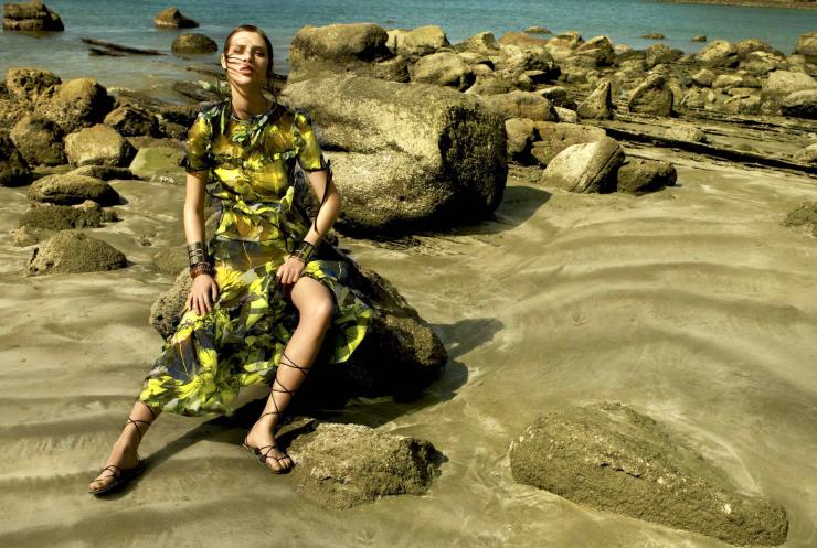 Anais Pouliot by photographer Leda & St. Jacques (9)