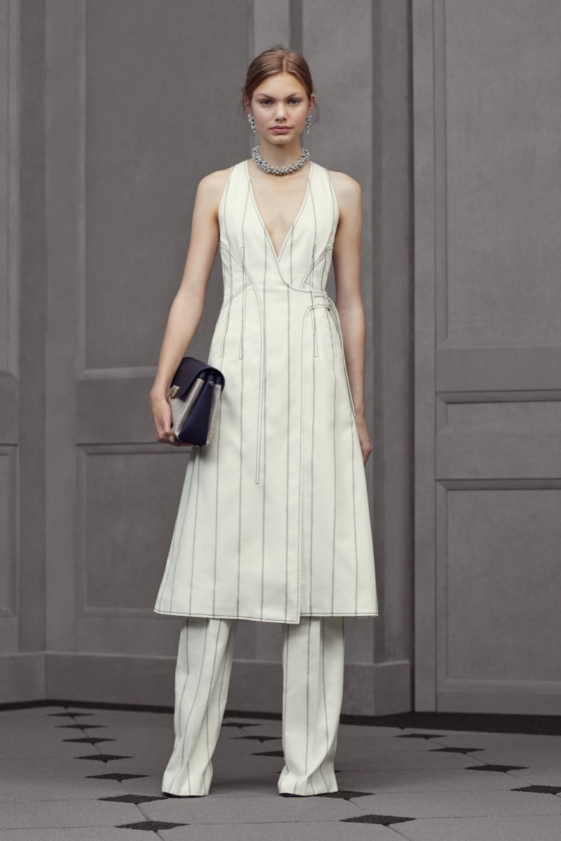 Balenciaga Resort 2016 (11)