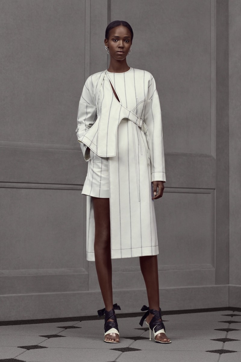 Balenciaga Resort 2016 (12)