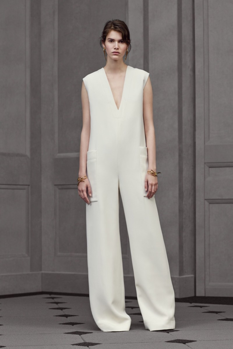 Balenciaga Resort 2016 (3)