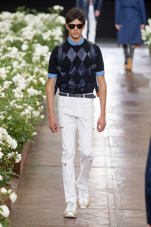Dior Homme SS 2016 Paris (34)