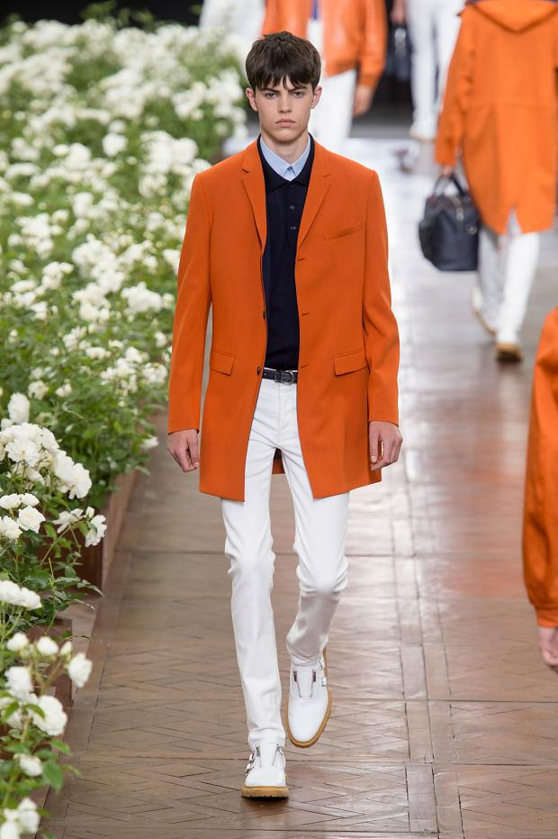 Dior Homme SS 2016 Paris (39)