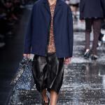 Fendi Menswear S/S 2016 Milan