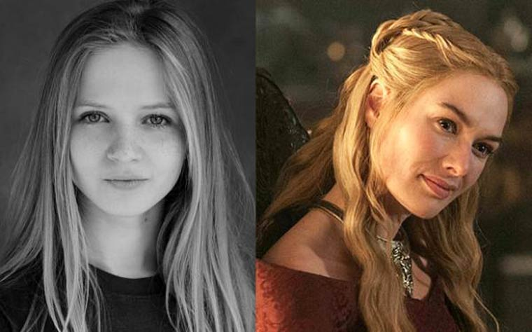 Game of Thrones Actors Then and Now (9)