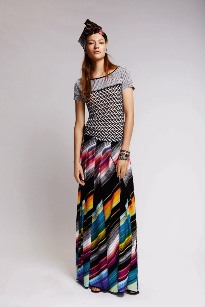 Missoni Resort 2016 (10)