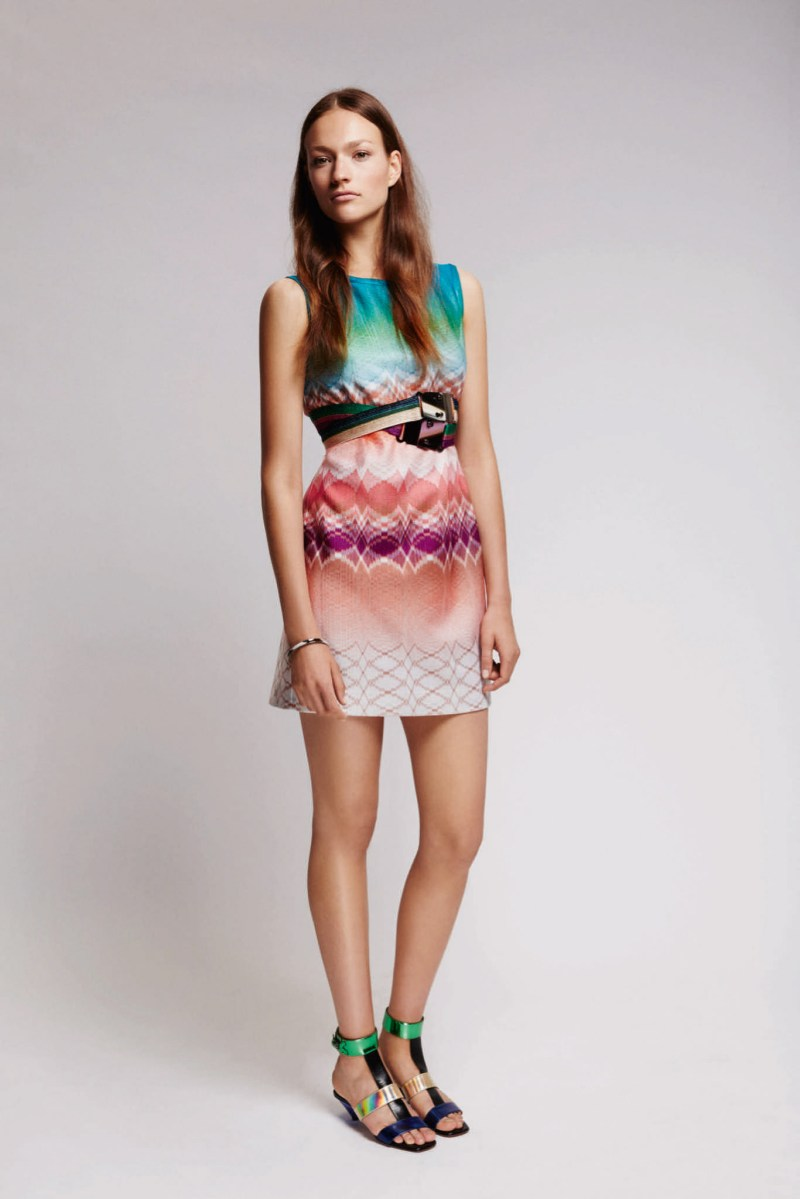 Missoni Resort 2016 (4)