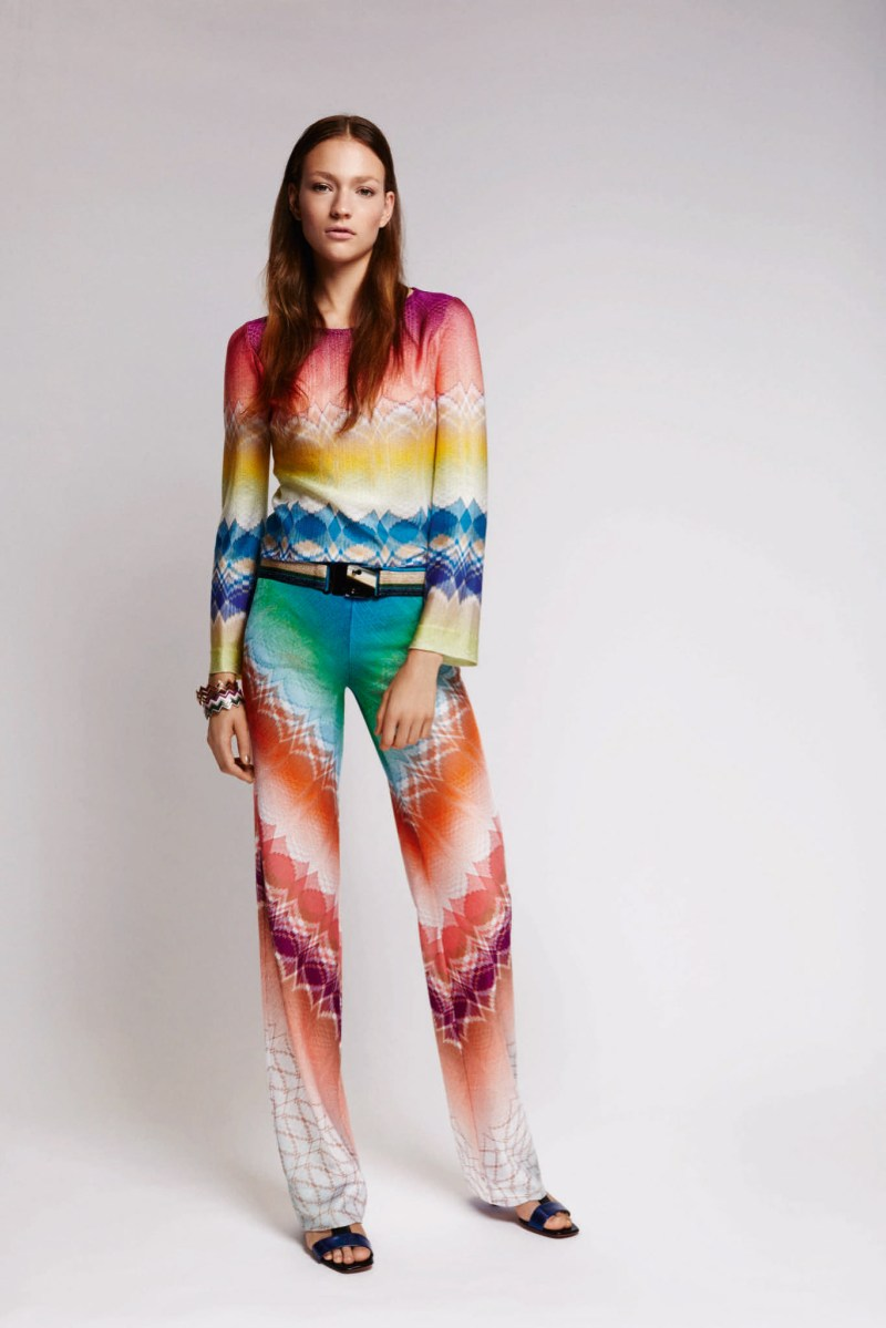 Missoni Resort 2016 (5)