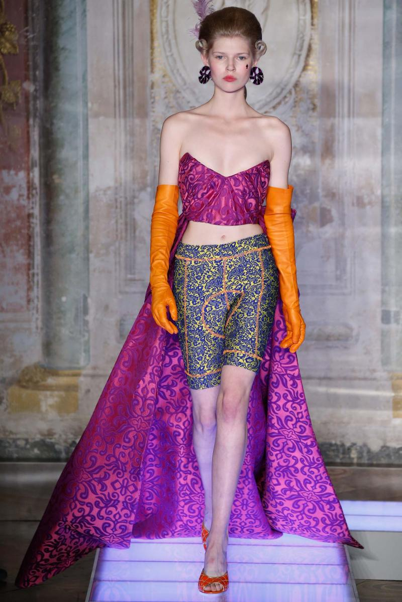 Moschino Menswear SS 2016 (30)