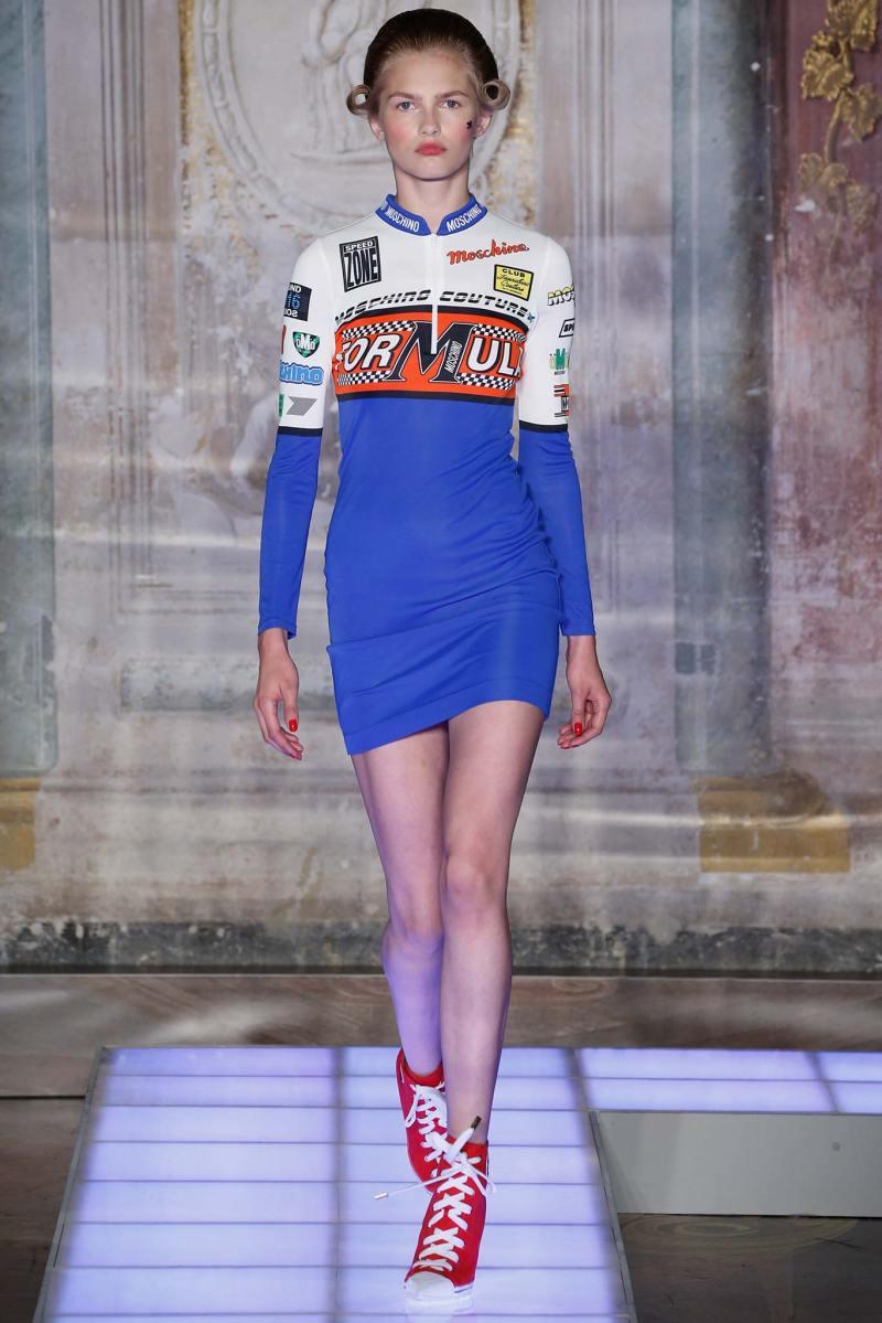 Moschino Menswear SS 2016 (8)
