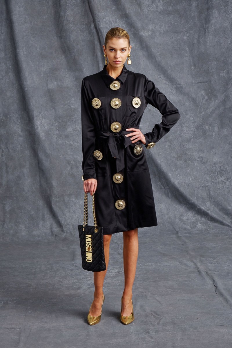Moschino Resort 2016 (14)