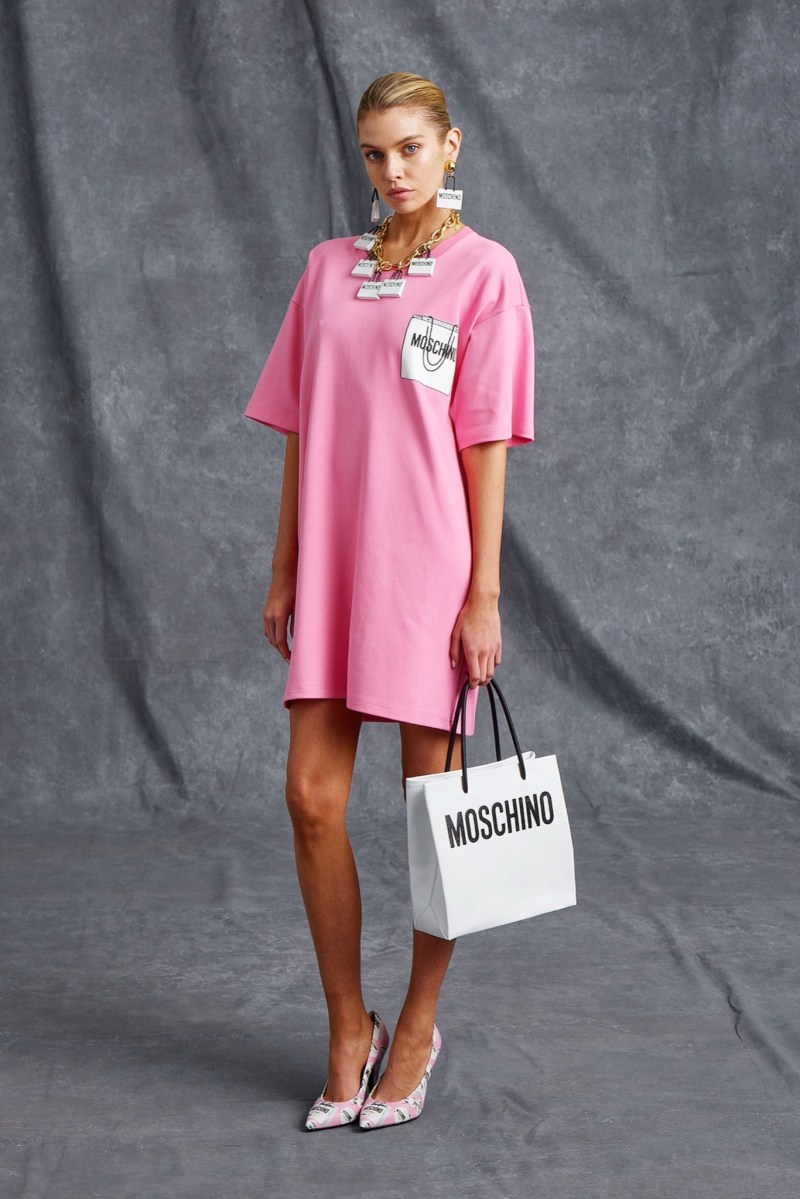 Moschino Resort 2016 (19)