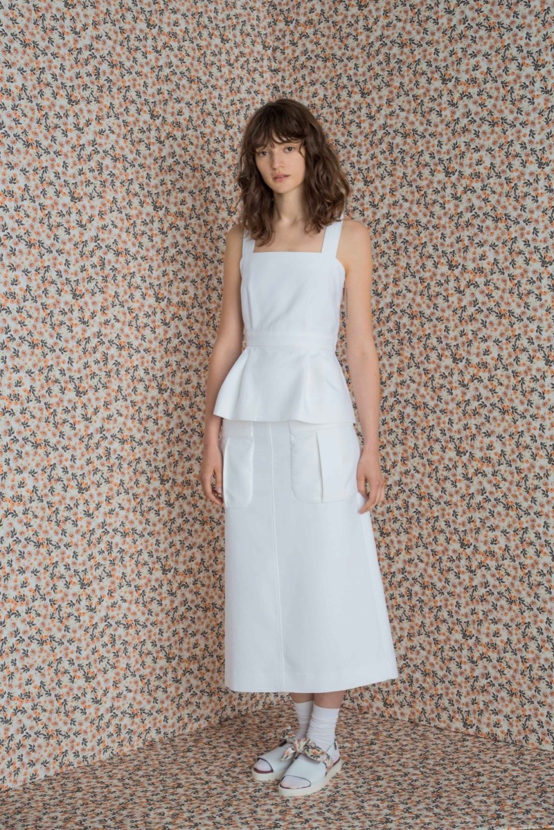 Mother of Pearl Resort 2016 (4)