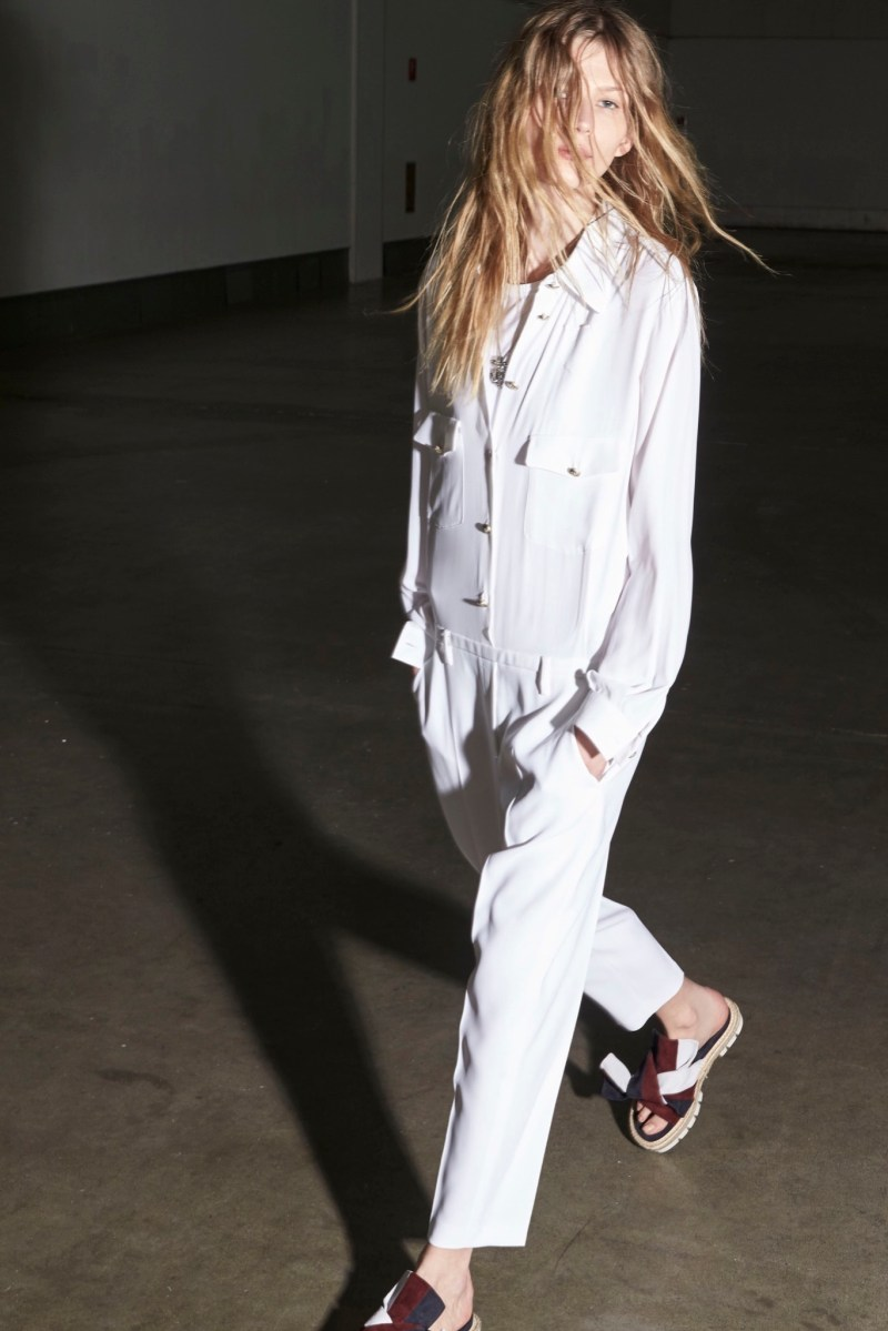 No. 21 Resort 2016 (10)