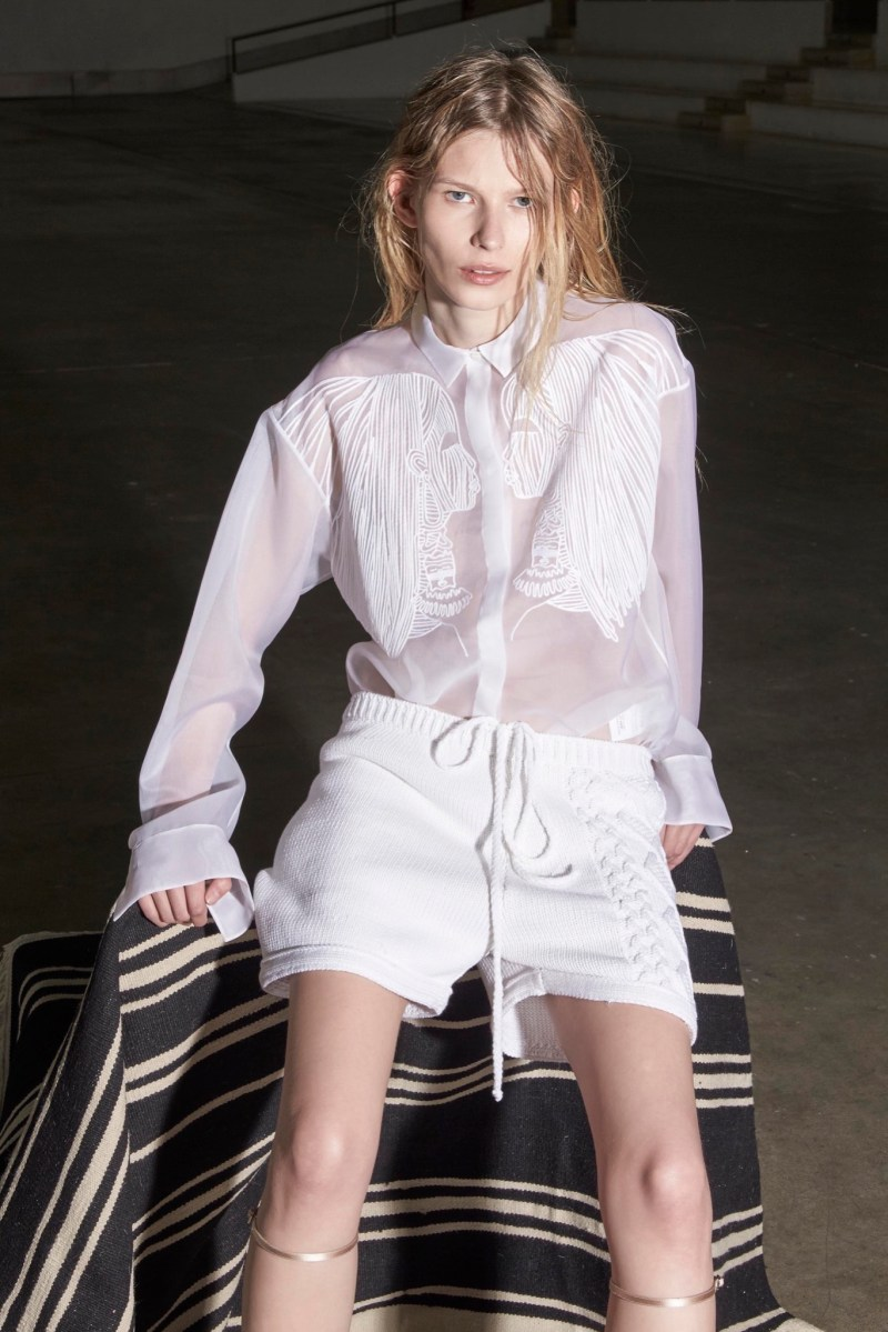 No. 21 Resort 2016 (20)
