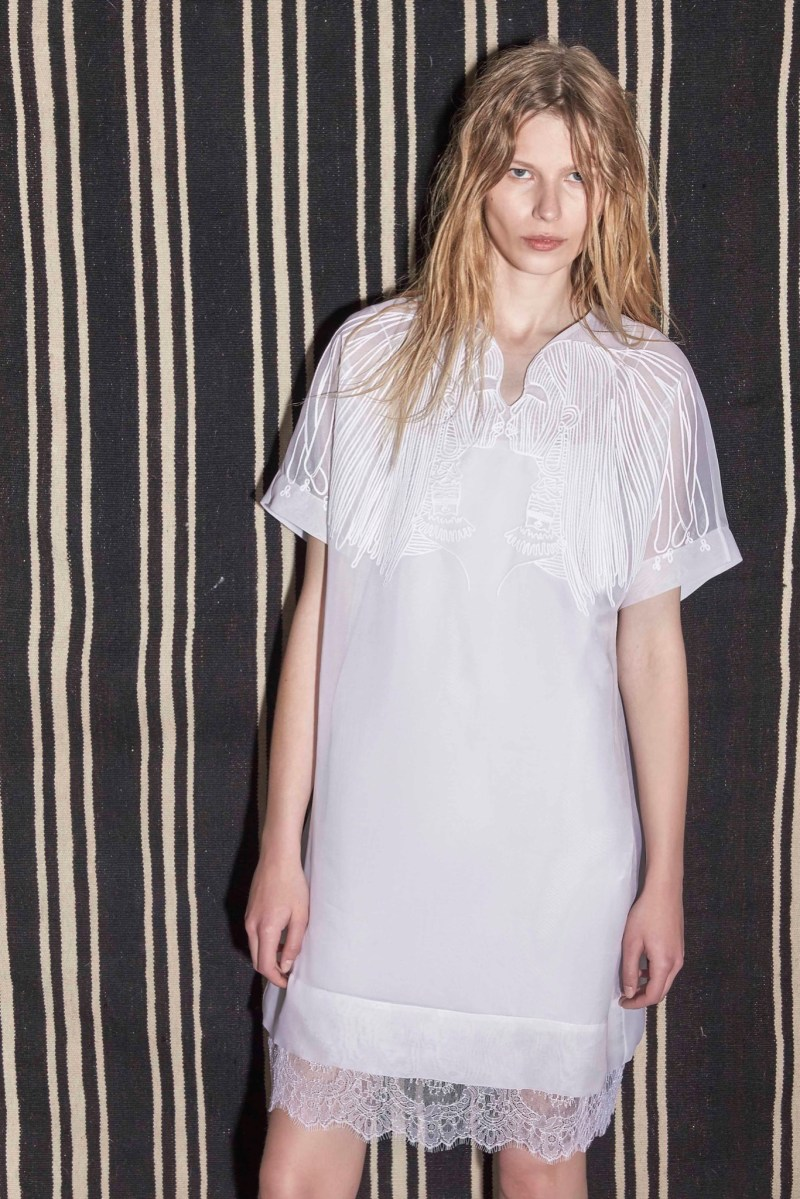 No. 21 Resort 2016 (22)