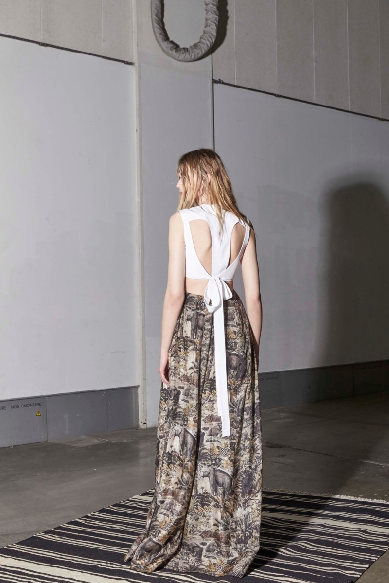 No. 21 Resort 2016 (23)