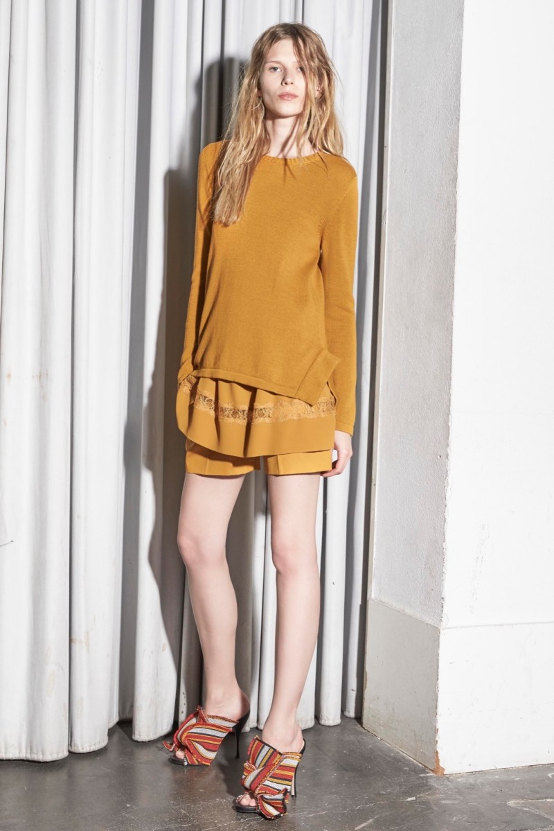 No. 21 Resort 2016 (29)