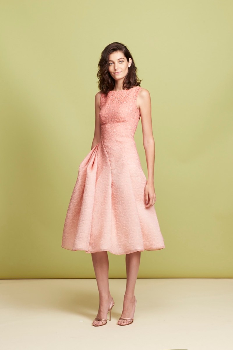 Pamella Roland Resort 2016 (10)