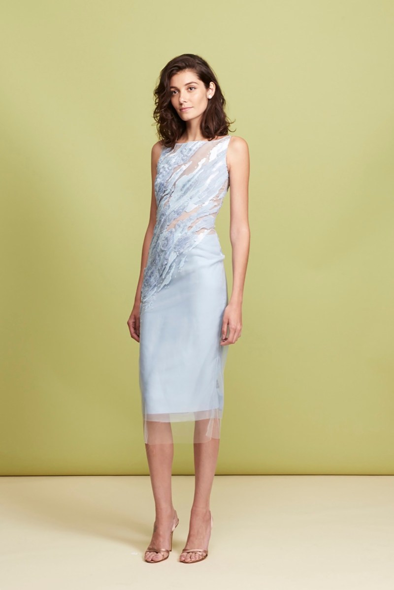 Pamella Roland Resort 2016 (4)