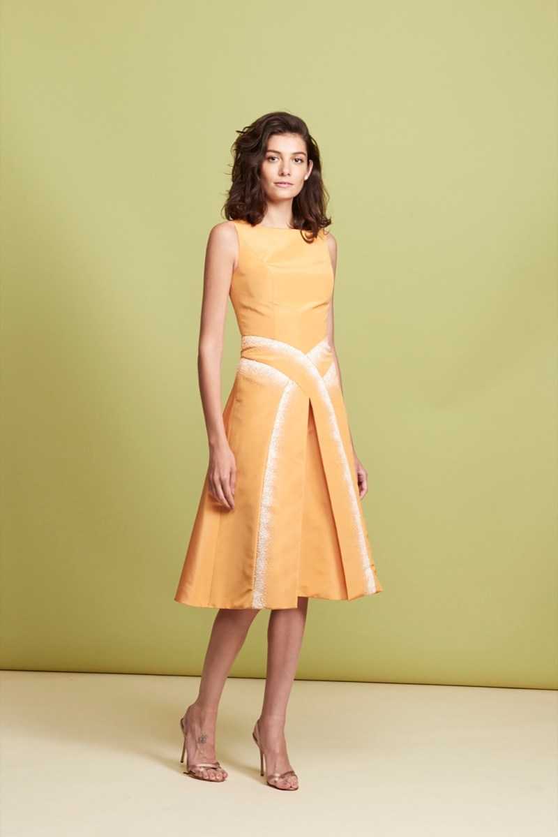 Pamella Roland Resort 2016 (8)