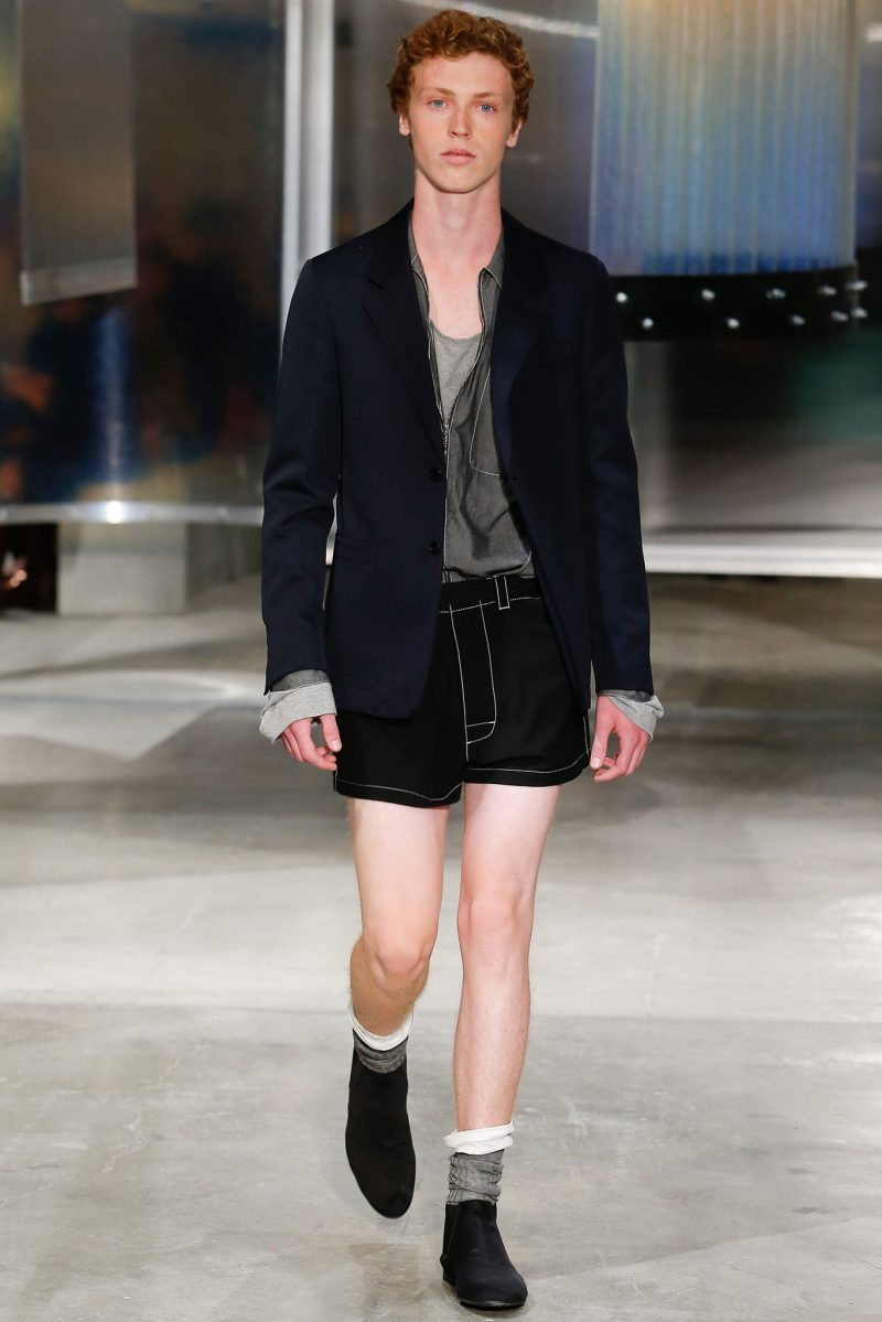 Prada Menswear SS 2016 Milan (40)