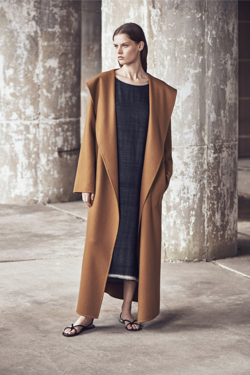 The Row Resort 2016 (15)