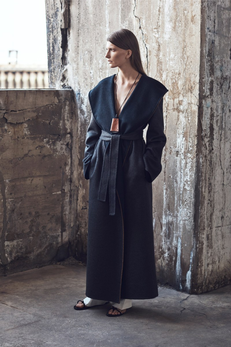 The Row Resort 2016 (17)