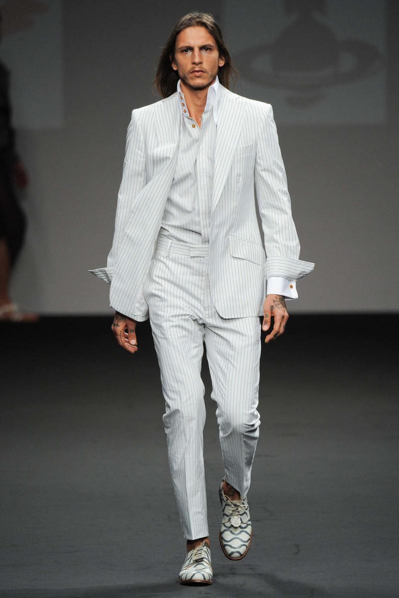 Vivienne Westwood Menswear SS 2016 Milan (36)