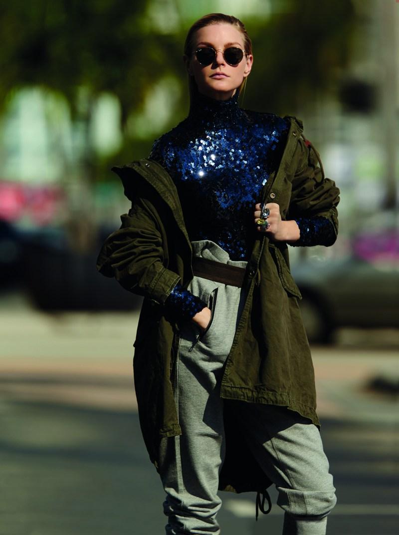 Vogue-Brazil-Miami-July-2015-Jessica-Stam-by-Hans-Feurer-01