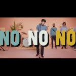 Beirut – No No No (Music Video)